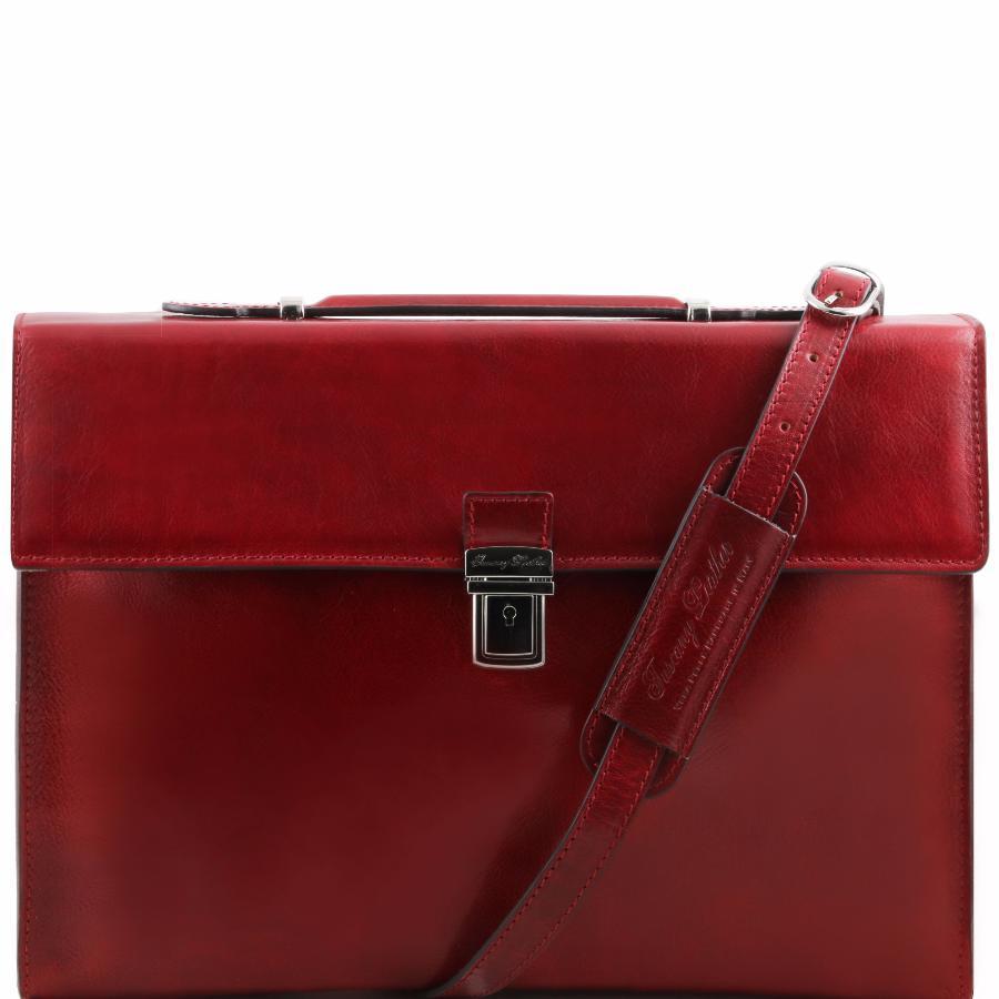 el gante sacoche business cuir femme tuscany leather. Black Bedroom Furniture Sets. Home Design Ideas
