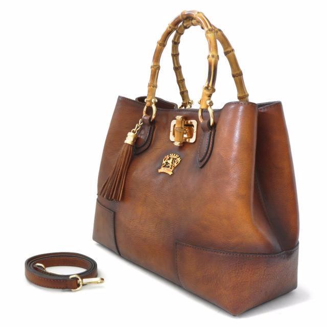 sac a main marron femme