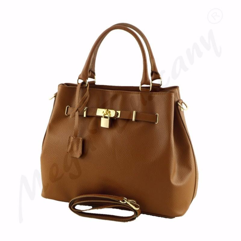 Homme Femme pour femme cuir véritable sac de voyage sac à main sac épaule traverser sac