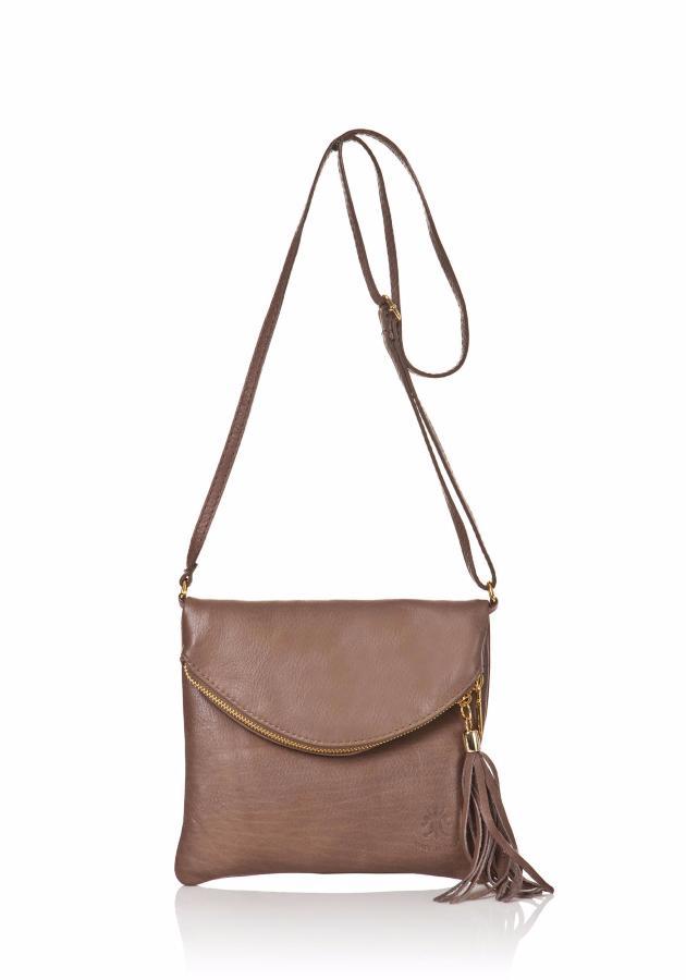 petit sac pour femme