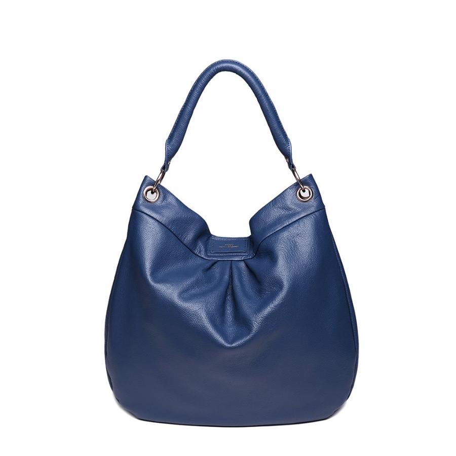 sac a main cuir femme Francy