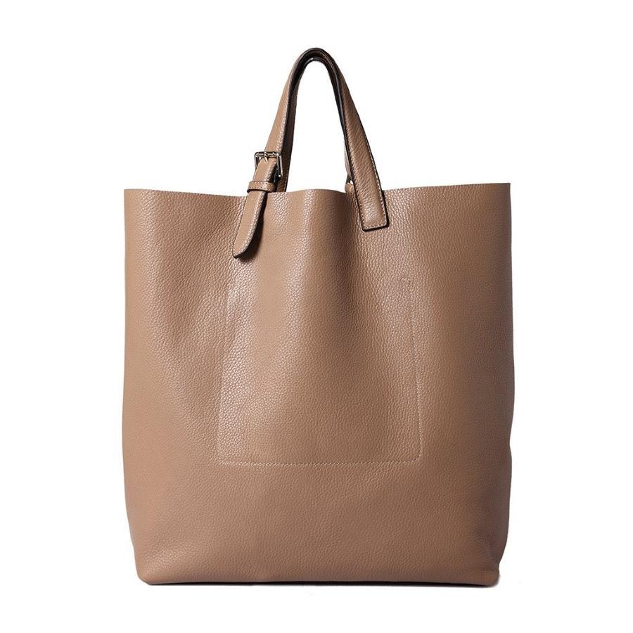 Sac A Main Beige Grand : Grand sac cabas cuir femme beverly dudubags