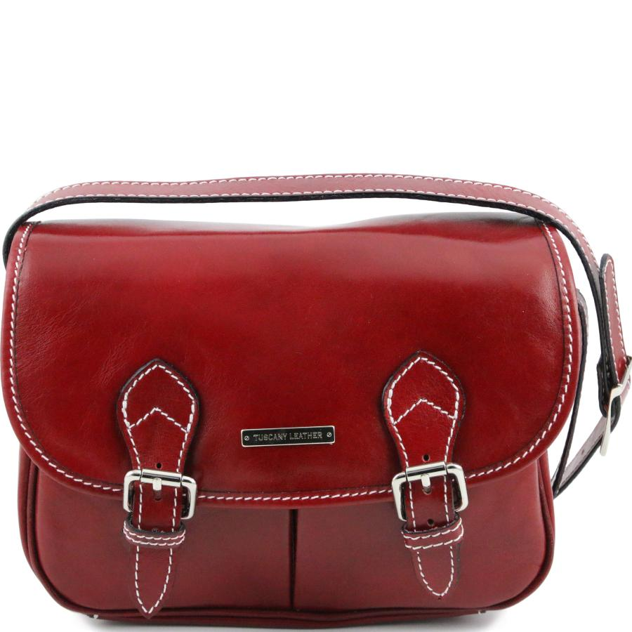 sac a main femme cartable cuir zatchels mag dots sac. Black Bedroom Furniture Sets. Home Design Ideas