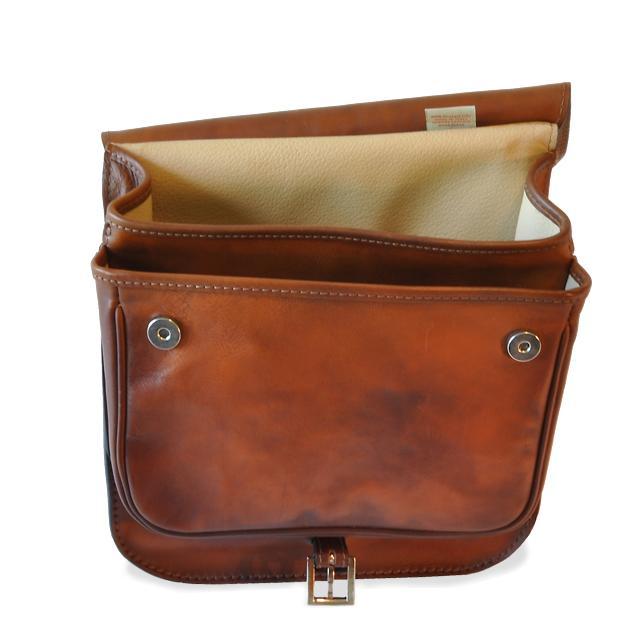 9dae38e239 sac besace homme en cuir - 👝 Sacoches homme