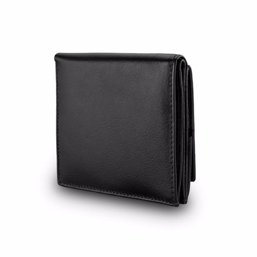 rencontrer 80500 a9008 Porte Monnaie en Cuir pour Homme Flavio -DV-