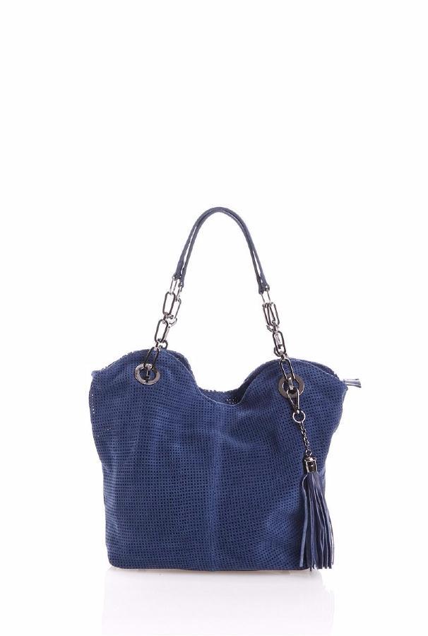 sac cabas cuir et chaine pas cher pour femme. Black Bedroom Furniture Sets. Home Design Ideas