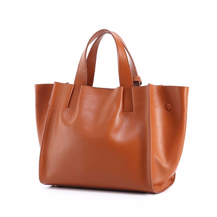 promo 50 sac main femme style cabas en cuir dudubags. Black Bedroom Furniture Sets. Home Design Ideas