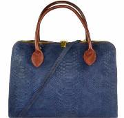 12aa0fe89d LUCY Bags - Marque de sacs à main pas chers entièrement fabriqués en ...