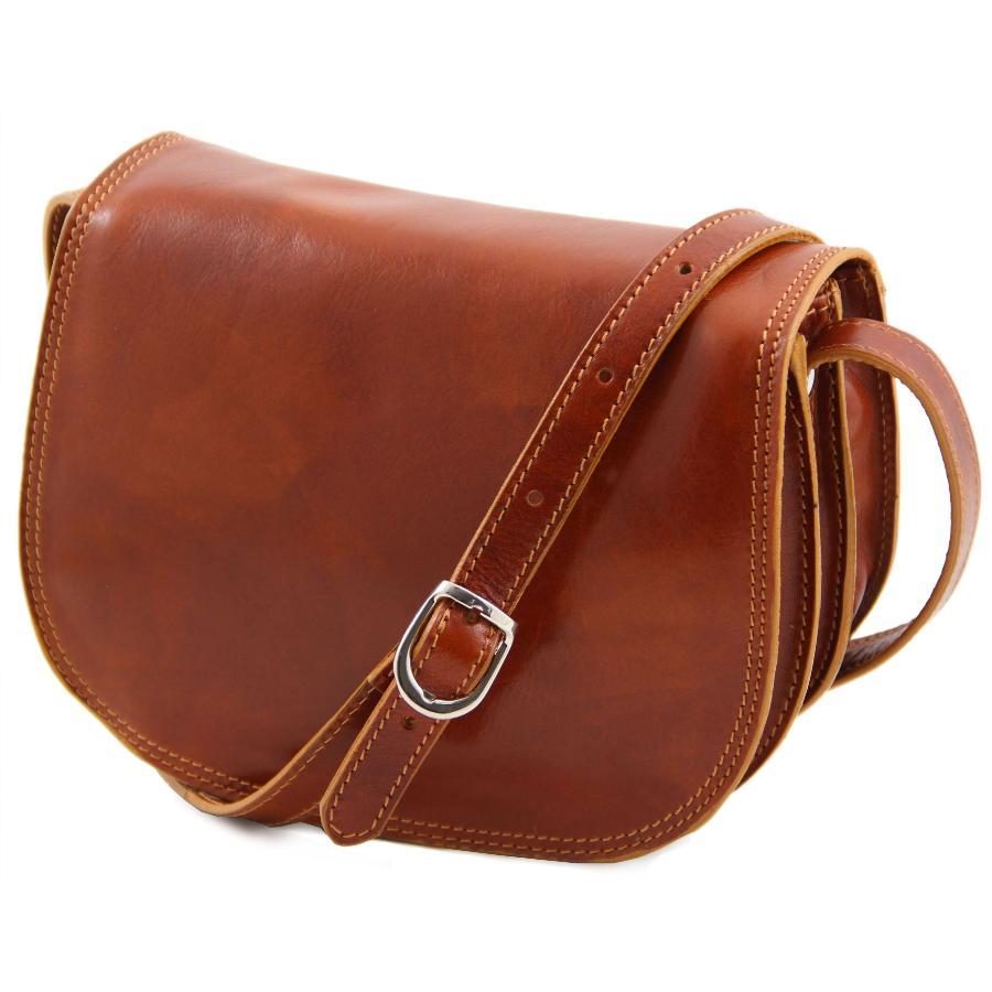 Sacs Tuscany Leather marron TanARDgMdd