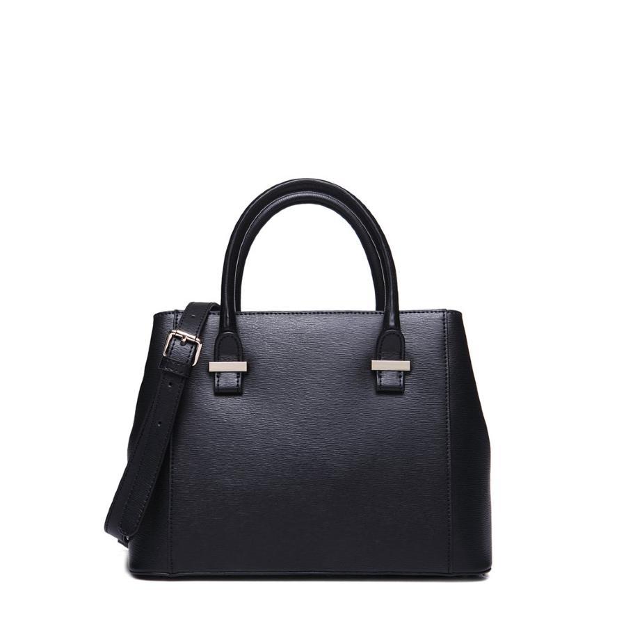 sac a main cuir pour femme margo de marque italienne. Black Bedroom Furniture Sets. Home Design Ideas