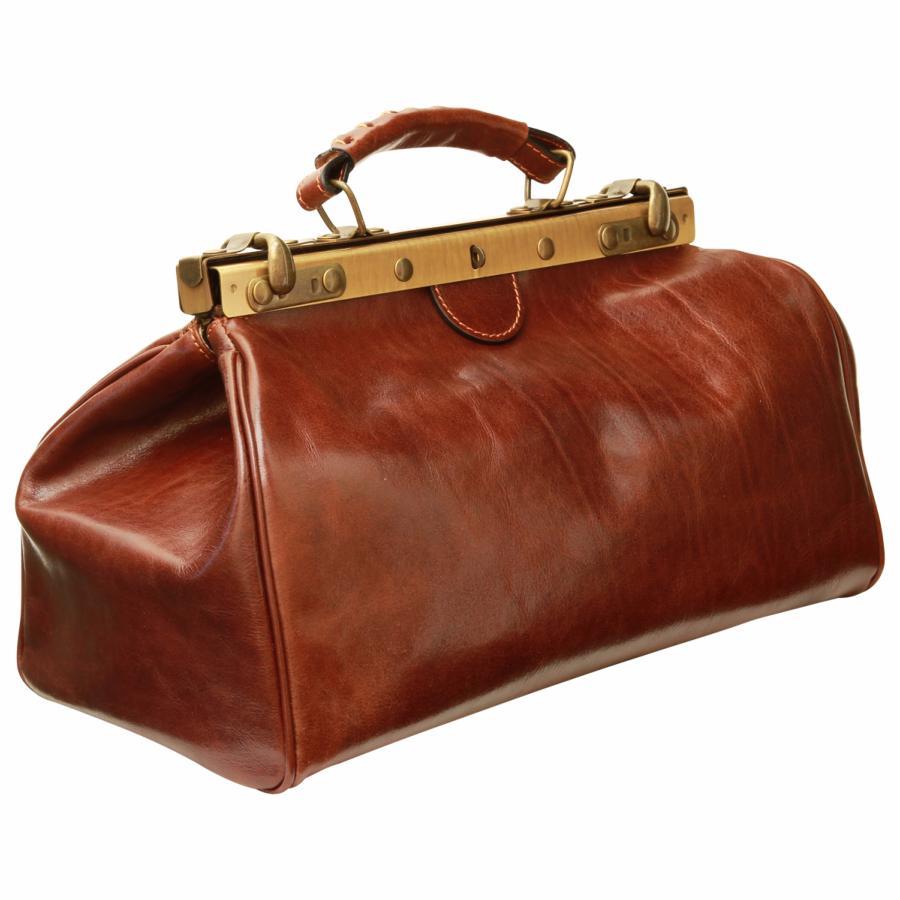 destock sac vintage cuir style medecin femme old angler. Black Bedroom Furniture Sets. Home Design Ideas