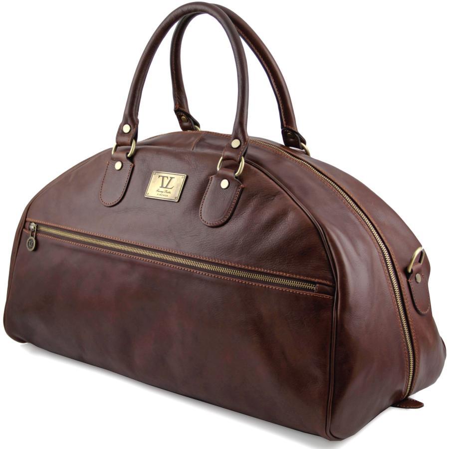 sac weekend homme cuir gusti cuir sac de voyage bagage. Black Bedroom Furniture Sets. Home Design Ideas