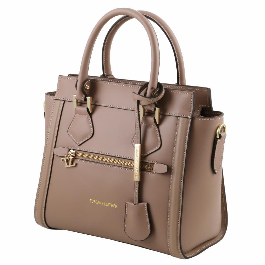 Tuscany Leather sale - up to 50% Fashion Apparels & Accessories Try this coupon code and shop on Tuscany Leather. You can get 50% off for any items you choose! Offer available for a short time only!