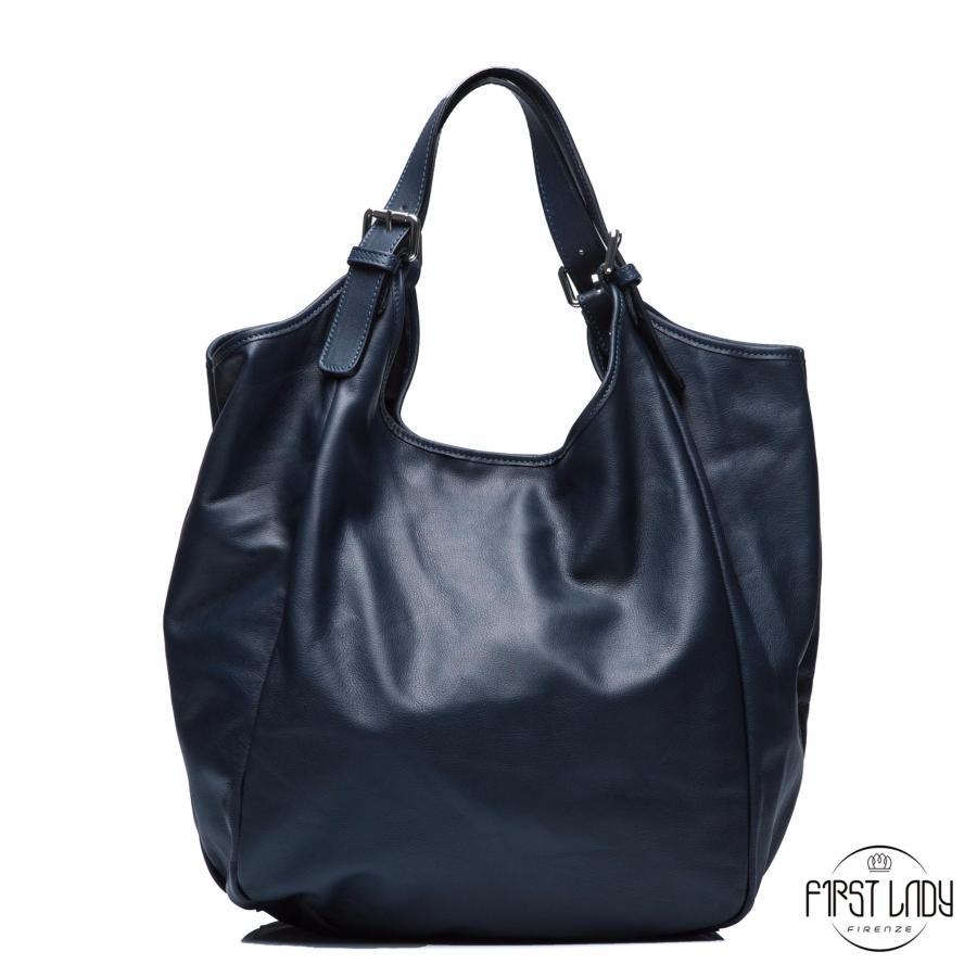 090d6fad65 sac bleu marine femme - Mon sac à main et moi !
