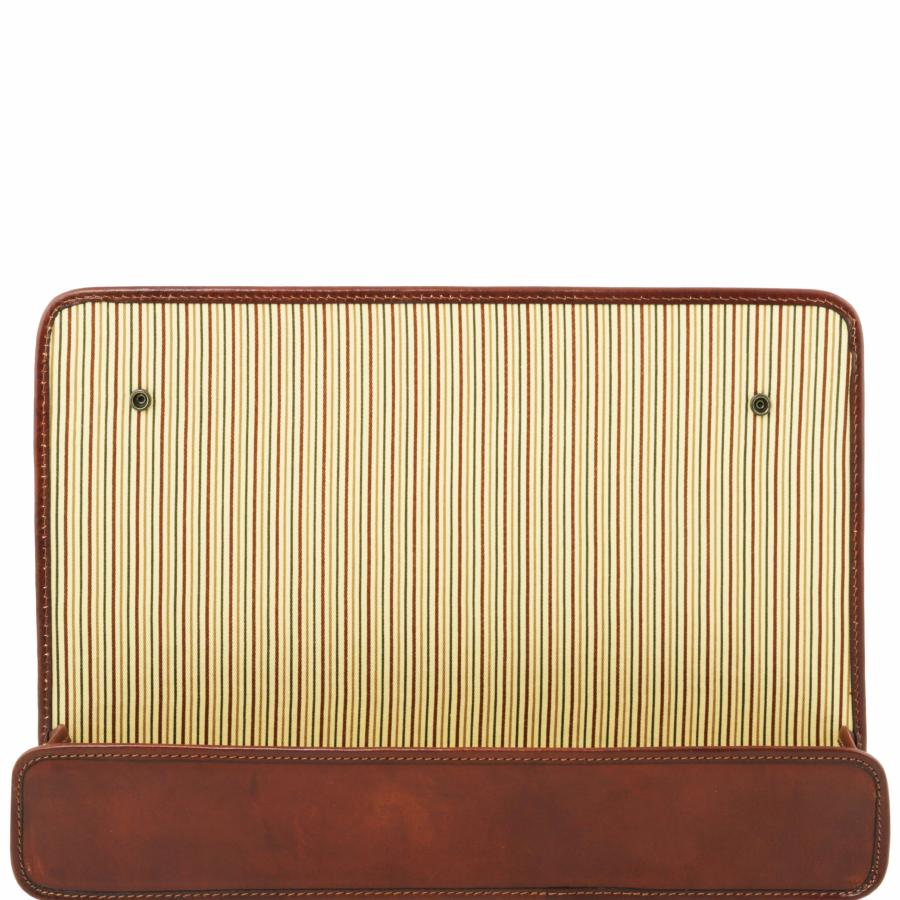 porte module s parateur trieur amovible tuscany leather. Black Bedroom Furniture Sets. Home Design Ideas