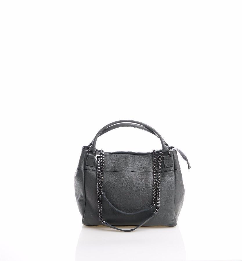 sac cuir et chaine pas cher pour femme rocky de marque lucy. Black Bedroom Furniture Sets. Home Design Ideas