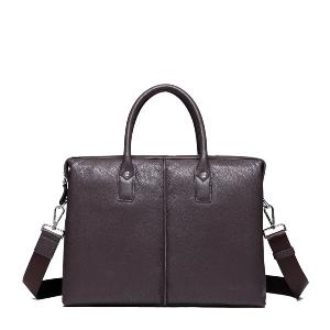 Sac Business Homme Cuir Scottie